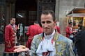 44. Place | Marathon | Stefan B. (1245) | Salzburgs Spuren in Wien