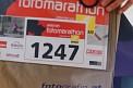 97. Platz - Friederike B. (1247)