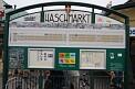 92. Platz | Jugendbewerb | Marina B. (1248) | Am Naschmarkt
