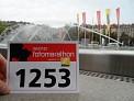 567. Platz | Halbmarathon | Anita B. (1253) | Ich bin dann mal weg