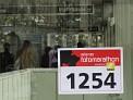 129. Platz - Christian E. (1254)
