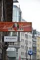301. Platz | Halbmarathon | Gerald D. (1255) | Salzburgs Spuren in Wien