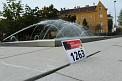 382. Platz - Harun T. (1263)