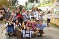 488. Platz | Halbmarathon | Kay B. (1265) | Samstags in Wien