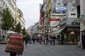 402. Place | Halbmarathon | Kathrin H. (127) | Samstags in Wien