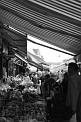 402. Platz | Halbmarathon | Urban Pictures (1277) | Am Naschmarkt