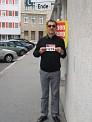 224. Platz | Halbmarathon | Zdravko L. (1278) | Ich bin dann mal weg