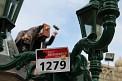 118. Platz - Moritz M. (1279)
