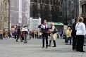 382. Platz | Halbmarathon | Tschacka Boom (1284) | Samstags in Wien