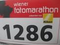 370. Platz - Gerlinde C. (1286)