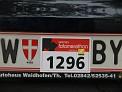 456. Platz - Gustav F. (1296)