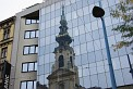 102. Place | Halbmarathon | Peter H. (1305) | Wien - gestern und heute