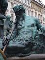 502. Place | Halbmarathon | Rudolf V. (1310) | genießen