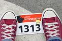 155. Platz - Sabine K. (1313)