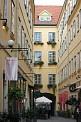 78. Platz | Marathon | Friedrich S. (1319) | Altstadt