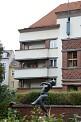 111. Place - Markus G. (1320)