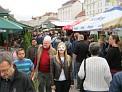 417. Place | Halbmarathon | Die 3 Moiren (1331) | Am Naschmarkt