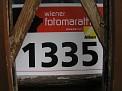 274. Place - Thomas P. (1335)