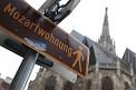 346. Platz | Halbmarathon | Stephan W. (1342) | Salzburgs Spuren in Wien