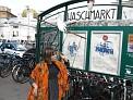 3. Platz | Jugendbewerb | Nicole T. (1347) | Am Naschmarkt