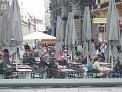 259. Place | Halbmarathon | Anke H. (1351) | Samstags in Wien
