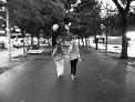 13. Place | Jugendbewerb | Larissa Kiers und Rebekka Pfeifer (1367) | Ich bin dann mal weg