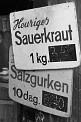 301. Platz | Halbmarathon | Andrea P. (1374) | Am Naschmarkt