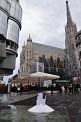 129. Place | Halbmarathon | AA (1375) | Salzburgs Spuren in Wien
