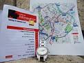 522. Place | Halbmarathon | New Directions (1377) | Samstags in Wien