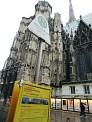 522. Place | Halbmarathon | New Directions (1377) | Wien - gestern und heute