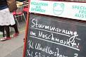 36. Place | Halbmarathon | Team Bruzzler (1378) | Am Naschmarkt
