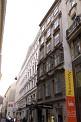 335. Platz | Marathon | Florian S. (140) | Altstadt