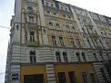 133. Place - Manuel R. (1401)