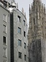 115. Place | Jugendbewerb | Nina B. (1402) | Wien - gestern und heute