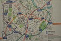 41. Place | Marathon | Leopold B. (145) | vernetzt