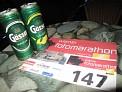 238. Platz | Marathon | Christa L. (147) | gemeinsam