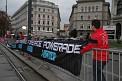 230. Platz | Marathon | Sonja G. (156) | gemeinsam