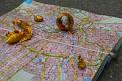 54. Platz | Marathon | Andishe N. (160) | Salzburgs Spuren in Wien