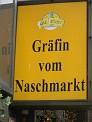 337. Place | Marathon | Andrea D. (172) | Am Naschmarkt