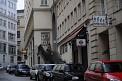 365. Place | Marathon | Thomas S. (180) | Altstadt