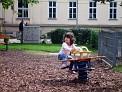 109. Place | Jugendbewerb | Beatrice L. (181) | Süß(es)