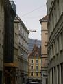 394. Place | Marathon | Bino R. (191) | Altstadt