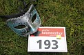 366. Platz - Birgit F. (193)