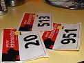 325. Place | Marathon | Sabine P. (20) | gemeinsam