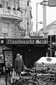 445. Place | Halbmarathon | Michael D. (204) | Am Naschmarkt