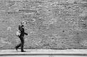 105. Place | Marathon | Christian H. (23) | Ziegel(rot)
