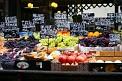 429. Place | Halbmarathon | Sultan E. (233) | Am Naschmarkt
