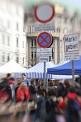 382. Place | Halbmarathon | Petra R. (239) | Samstags in Wien