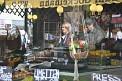 138. Place | Marathon | Jasmin M. (249) | Am Naschmarkt