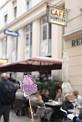 567. Platz | Halbmarathon | Sabrina M. (252) | Samstags in Wien